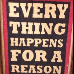 Yes it does! True indeed! Believe