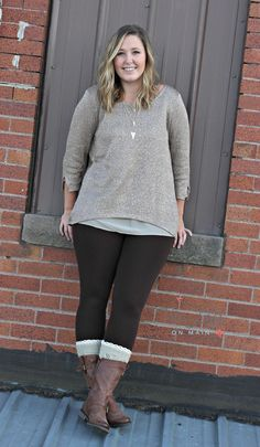 This Noelle sweater is beautiful with jeans or leggings...  perfect for the holidays with a little added sparkle...   ‪#‎ishoptheloft‬ ‪#‎fashion‬ ‪#‎nowtrending‬ ‪#‎style‬ ‪#‎ootd‬ ‪#‎mystyle‬ ‪#‎boutiquelove‬ ‪#‎trendy‬ ‪#‎shopsmall‬ ‪#‎follow‬
