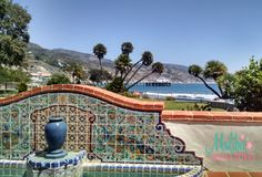 The Adamson House In #Malibu - a #review from our #adventure there! #familytravel