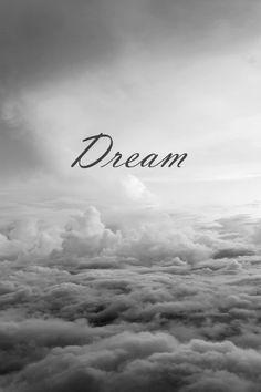 ARgENTUM ~ EXPLORER ~ la potion infinie #explorer #blackandwhite #dream