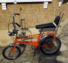 Cool Bicycles, Childhood Memories, Muscle, Bike, Toys, Bicycle, Activity Toys, Clearance Toys, Bicycles