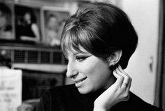 El Efecto Streisand en los gabinetes de comunicación