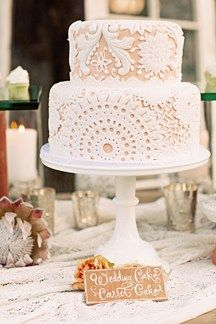 25 Trendy Wedding Cakes Indian Bridal Shower You can find different rumors about the real history of the wedding … Wedding Theme Design, Mexican Bridal Showers, Unusual Wedding Cakes, Peacock Wedding Cake, Mexican Themed Weddings, Hacienda Wedding, Spanish Wedding, Wedding Etiquette, Our Wedding