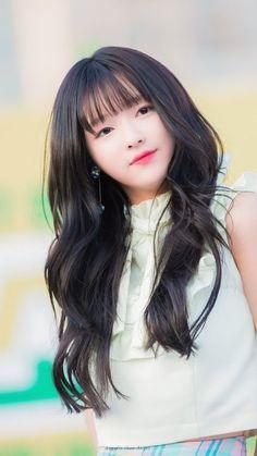 OH MY GIRL - YooA