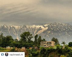 #Repost @rachneet.m with @repostapp  Follow back for travel inspiration and tag your post with #talestreet to get featured.  Join our community of travelers and share your travel experiences with fellow travelers atHttp://talestreet.com  #travel #travelbug #travelous #traveling #travelogue #travelography #traveladdict #travellove #travelawesome #travelworld #explore #exploreworld #explorer #exploreearth #wander #wanderer #wanderlust #wonder #wandering #wonderland #twitter