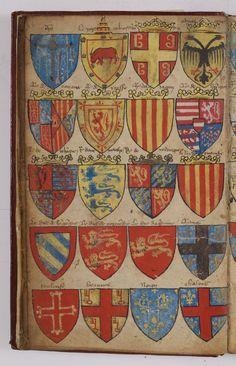 http://www.culture.gouv.fr/Wave/image/archim/0008/dafanch06_a103502n00005_2.htm