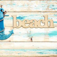 Best coastal wall decor and beach themed wall art for your home. We have some of the absolute best beach style wall decorations including canvas art, wall art, metal art, wooden beach signs, and more. Beach Theme Wall Decor, Beach Wall Decals, Coastal Wall Decor, Wall Decor Design, Metal Wall Decor, Wall Art Designs, Room Decor, Starburst Wall Decor, Medallion Wall Decor