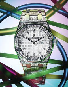 Luxure Magazine – The Affair Issue   Arthur Woodcroft