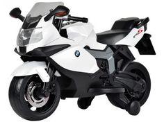 Moto BMW K 1300 - Bandeirante com as melhores condições você encontra no Magazine 233435antonio. Confira!