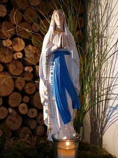 Heilige Muttergottes in Mörschwil