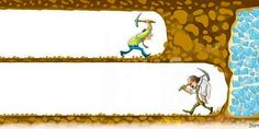 growth mindset quotes - Google Search