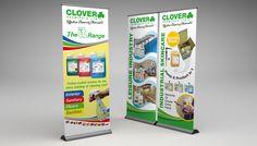 clover-chemicals-ltd-banner Roller Banners, Coding, Programming