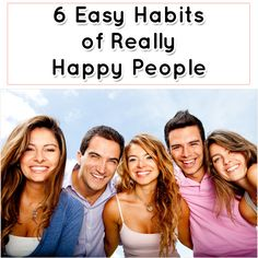 Although there are many things in life that can rob happiness from you, it is worth discovering the simple secrets to happiness.