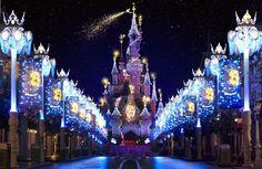 Azok akik azt hiszik Disneyland a legjobb hely a világon, ők még nem voltak a karjaim közt :P :$