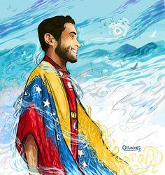 Oscar Olivares (@Olivarescfc)   Twitter