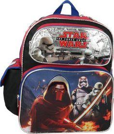 3713c460d0 Disney Star Wars the Force Awakens 12