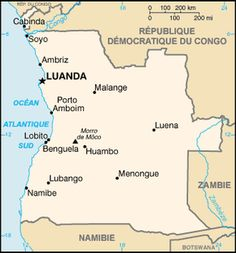 Angola — Wikipédia