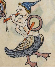 Rutland psalter