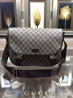 gucci Bag, ID : 31366(FORSALE:a@yybags.com), cheap gucci bag, web gucci, gucci of fashion, head designer of gucci, gucci hobo purses, head of gucci, about gucci, gucci hiking packs, gucci big backpacks, gucci jansport backpack, gucci backpack luggage, gucci brown leather wallet, gucci discount, gucci designer wallets for women #gucciBag #gucci #agucci
