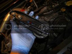 DIY: SOHC Timing Belt Change w/ Pics! | Subaru Impreza GC8 & RS Forum & Community