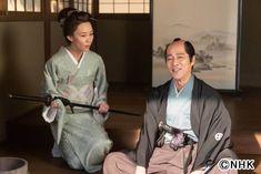 「青天を衝け」血洗島編完結! 舞台はいよいよ京都へ。ストーリーテラー・家康の気になる今後も明らかに!? | TVガイド|ドラマ、バラエティーを中心としたテレビ番組、エンタメニュースなど情報満載!