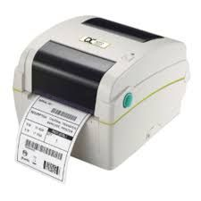 12 Best TSC Printers images in 2018   Thermal printer