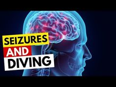 Welcome to another edition of DAN factoids ⏰ In this tutorial video Dr Frans Cronje 👨⚕️ talks about seizures and diving. If you have a dive medical 💬 quest. Medical Questions, Seizures, Training Programs, Diving, Dan, Education, Youtube, Reading, Workout Programs
