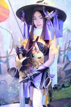 Alucard Mobile Legends, Overwatch Wallpapers, Mobile Legend Wallpaper, Pretty Anime Girl, Tumblr Photography, Cute Girl Photo, Pretty And Cute, Girl Photos, Aesthetic Wallpapers