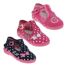 Clothing, Shoes & Accessories Honest Kinder Jungen Mädchen Spot On Freizeit Clogs Vivid And Great In Style