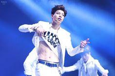 Daeil ❣ Kpop, Concert, I Like You, Concerts