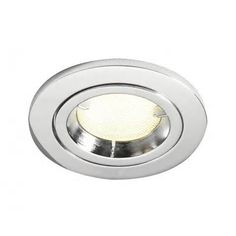 How To Change Recessed Light Bulb How To Replace Indoor Recessed Lighting Bulb  Bulbs Remodeling