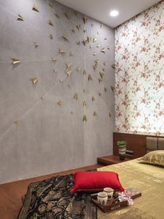 Swaram - A Contemporary House | Pavan Infratech - The Architects Diary