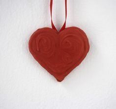 RED HOT SUNDAY FINDS ...........Gratitude Treasury by Pat Peters on Etsy