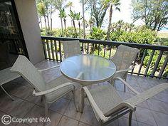 5757 Gulf of Mexico Drive #211 | The Shore | Longboat Key Vacation Rental Property | RVA