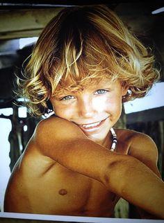 Rat Kid, Great Hair, Boy Haircuts, Harrison S Haircut, Mi Baby, Cute Hair, Surfer Kid, Dreumes Hair, Boy Surfer Hair