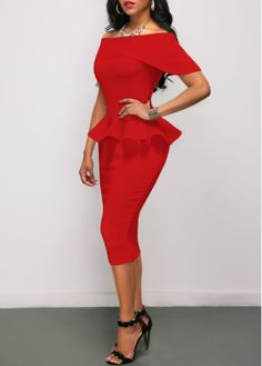5aa766bf08 red dress-Buy red dress From Liligal.com Free Shipping Now