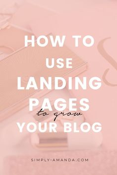 34739 best creative bloggers community board images in 2019 onlinehow to use landing pages to grow your blog affiliate marketingemail