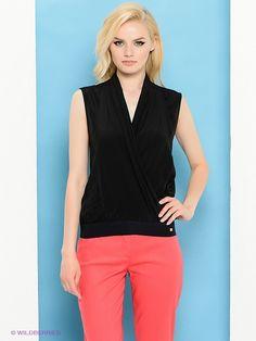 блузка без рукавов - Поиск в Google