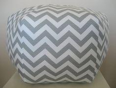 $100 plus 20 shipping, etsy.com seller aletafae, choose fabric, 24in