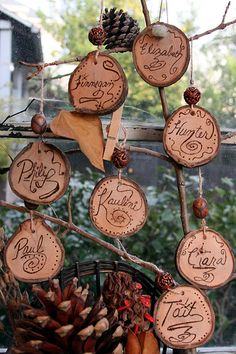 winter solstice craft ideas yule crafts for pagans always some ideas 5741