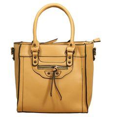 (FL009928) 2012 New Spring And Summer Rivet Motorcycle Smiley Handbag Tote Messenger Bag Fashion Retro Handbags
