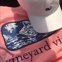 *ISO* Preppy Hats! Any hats that are.. Vineyard Vines, Southern Marsh, Polo, Southern Proper, Southern Tide, and any other preppy brands!! Vineyard Vines Accessories Hats