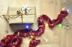 Christmas Wreaths, Holiday Decor, Blog, Home Decor, Decoration Home, Room Decor, Blogging, Home Interior Design, Home Decoration