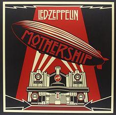 Mothership [Vinyl LP] RHINO RECORDS http://www.amazon.de/dp/B000WC4A8O/ref=cm_sw_r_pi_dp_DRPiub0EG93WW