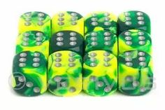 Marble Games, Colouring Pics, Marbles, Shades Of Green, Dice, Decir No, Envy, Balls, Playing Cards