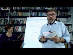 Giornata mondiale degli insegnanti - Webinar con Dario Ianes su didattica inclusiva e compresenza - YouTube