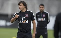 Corinthians dá aval e aguarda oferta do Espanyol para liberar Romero