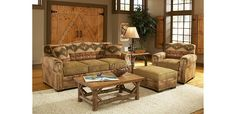 Living room and accessories on pinterest recliners for A p furniture trail