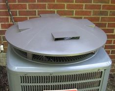 Ac shield protects air conditioner and heat pump units - American home shield swimming pool coverage ...