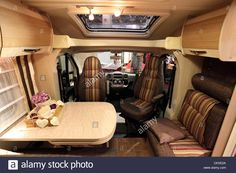 aa9a112e61 7 best Traveling with my RV images on Pinterest